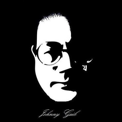 Johnny Geib's avatar