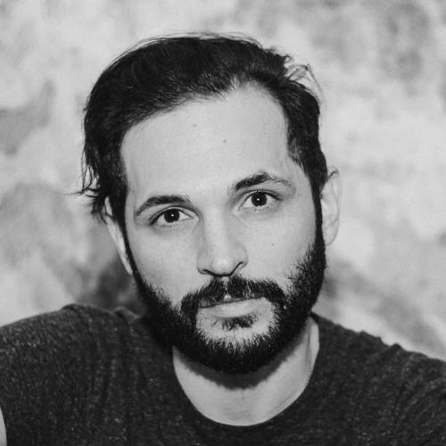 Frank Martinelli's avatar