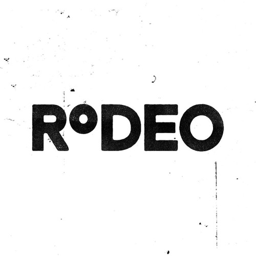 Rodeo's avatar