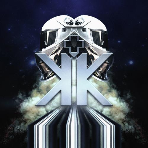 Krusch & Krempel's avatar
