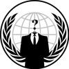 Anonymous Web Hacker