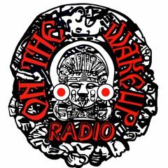 On The Wake Up Radio