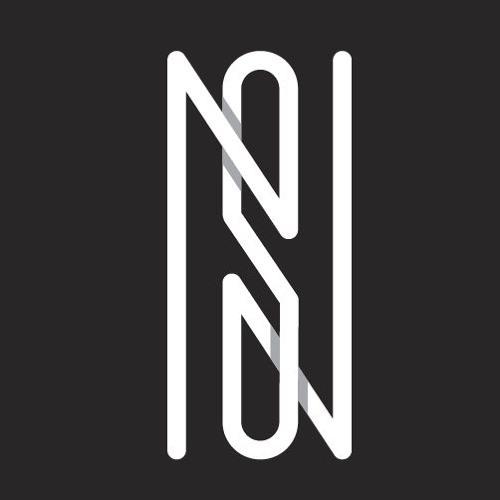 Neutro Sky Music's avatar