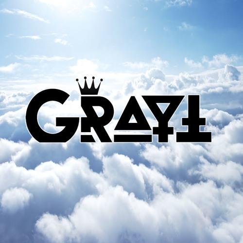 GrayT!'s avatar