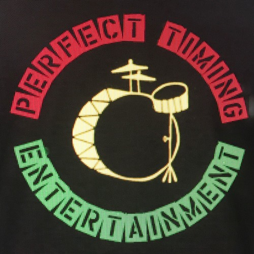 Perfect Timing Ent.'s avatar