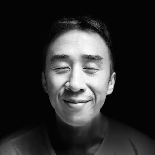Khoi Phan 10's avatar