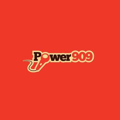 Power909's avatar