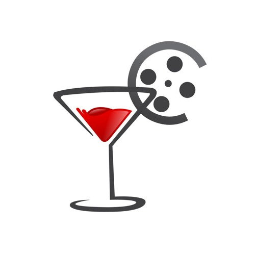 Cinema with a Twist's avatar