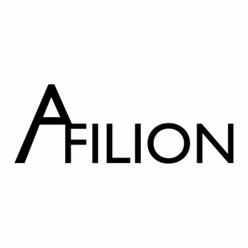 AfilionMusic's avatar