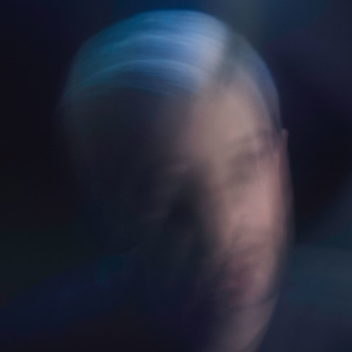 Feiler's avatar