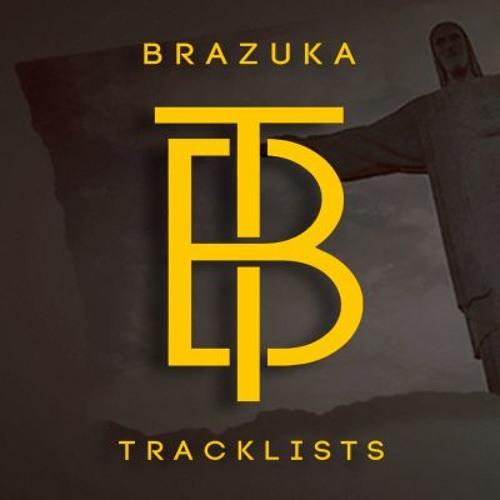 Brazuka Tracklists's avatar