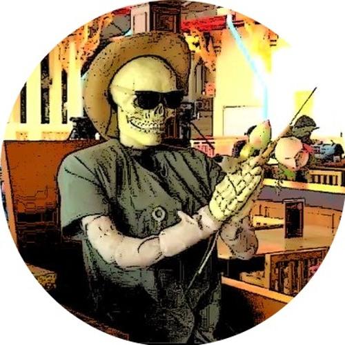 KarmicResonance's avatar