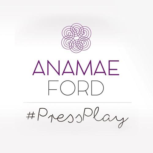 Anamae Ford's avatar