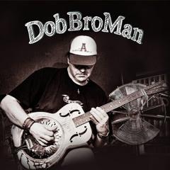 Nik DobBroMan