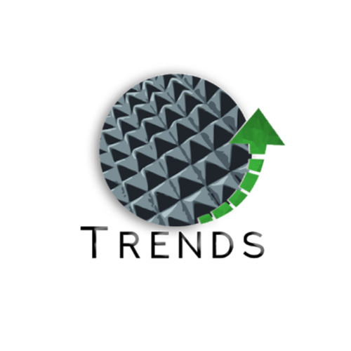 TRENDS Studios's avatar