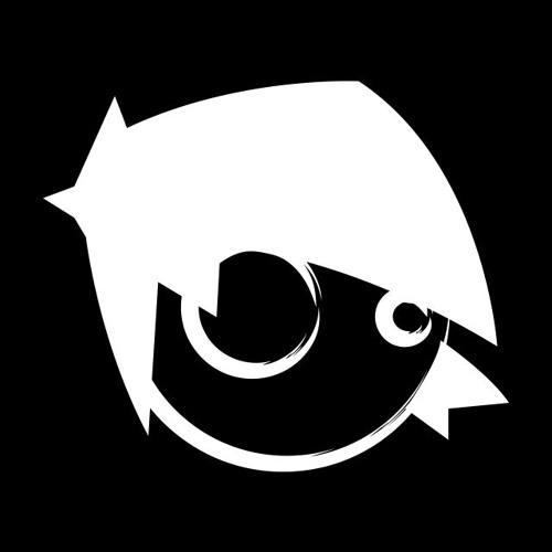 kitajchuk's avatar