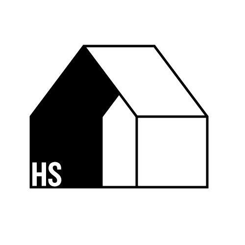 hunter singleton's avatar