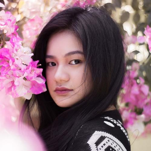 Zandra Sandoval's avatar