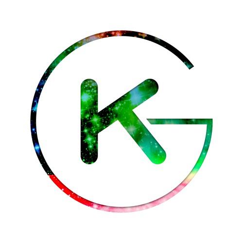 Kaleb Grace's avatar
