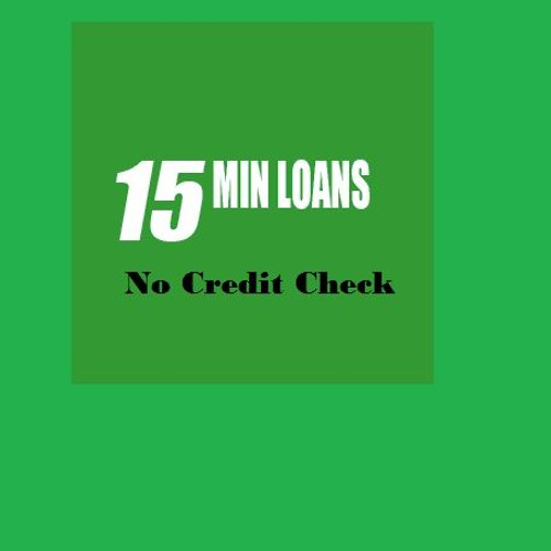 15 Minutes Loans's avatar