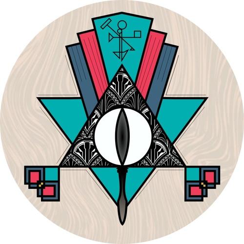 The Beholder's Eye's avatar