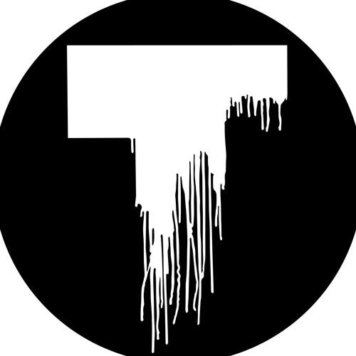 Trunskee's avatar