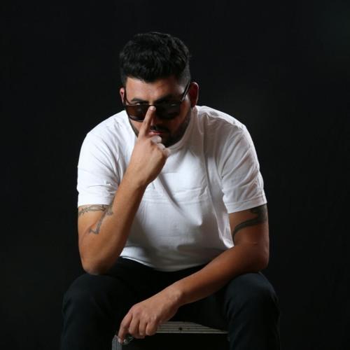 DJ PIN2's avatar