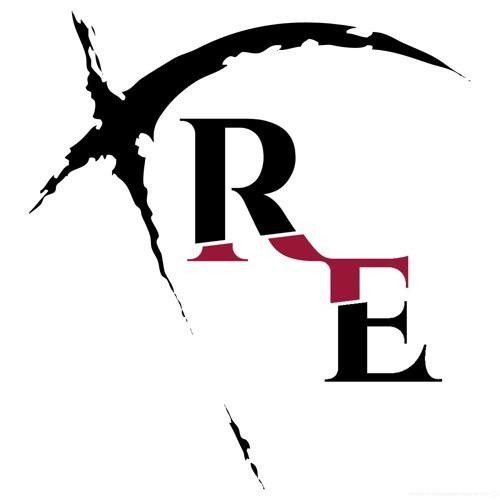 REAPER ENTERTAINMENT EUROPE's avatar