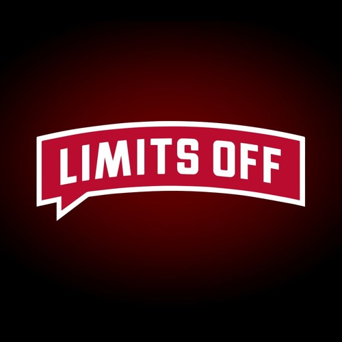 limitsofftr's avatar