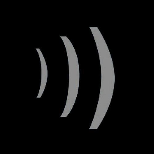 Datafone Records's avatar