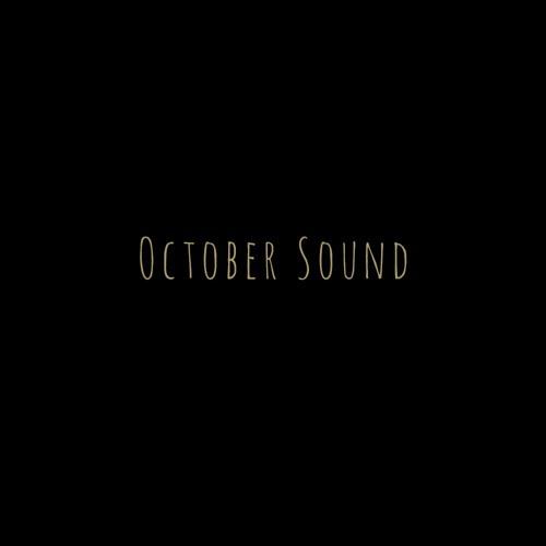 October Sound's avatar