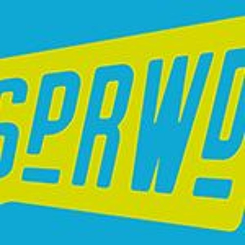 SPRWD's avatar