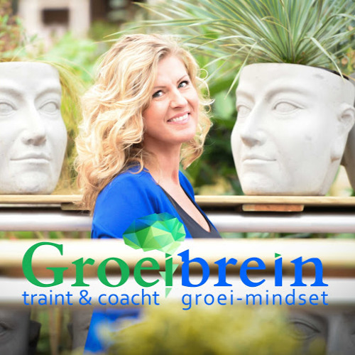 GROEIBREIN x's avatar