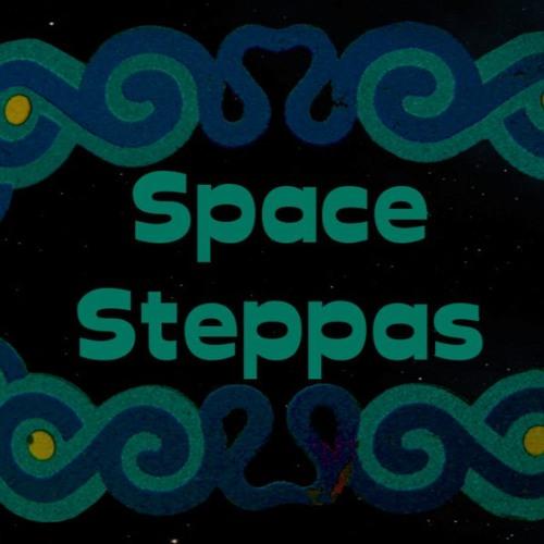 Space Steppas's avatar