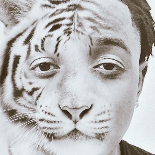 IBBY Reign's avatar