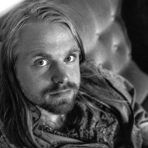 Simon Lundsgaard's avatar