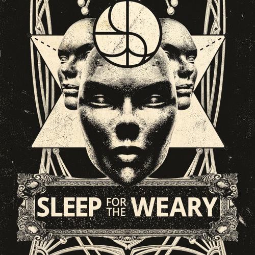 Sleep for the Weary's avatar