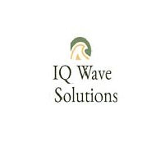 IQ Wave Solutions's avatar