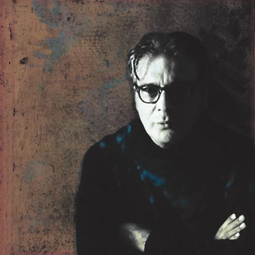 Salvo Ferrara Music Composer's avatar