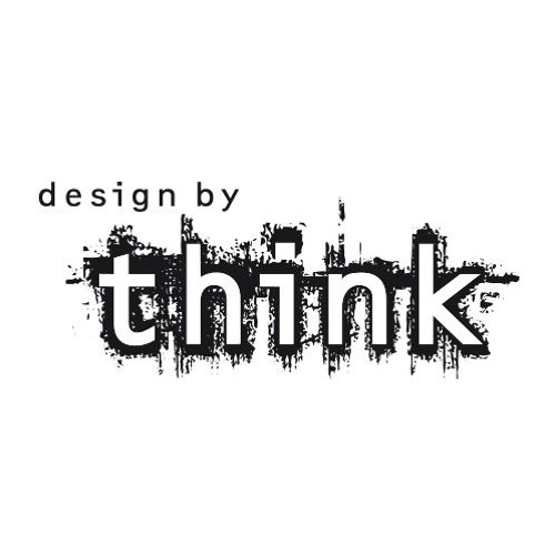 Design by Think's avatar