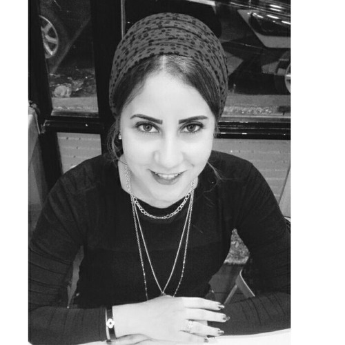 Mai Mahfouz's avatar