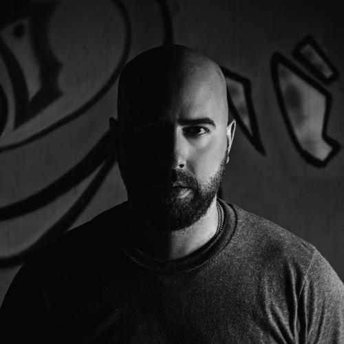 Jeff LeClair's avatar
