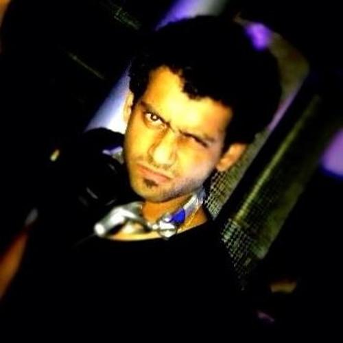 Gautam Pattathil's avatar