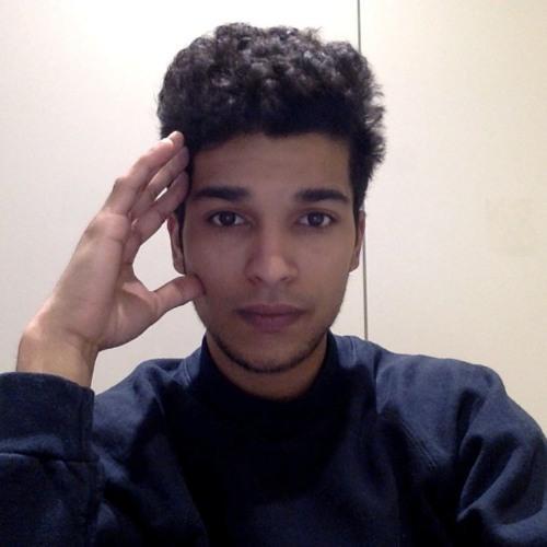 starboubou's avatar