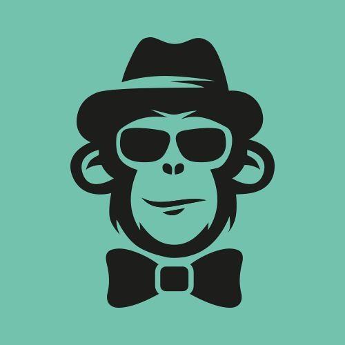 Herr Nilsson's avatar