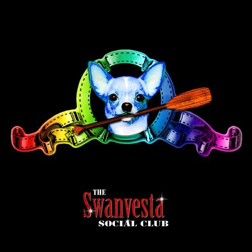 The Swanvesta Social Club's avatar