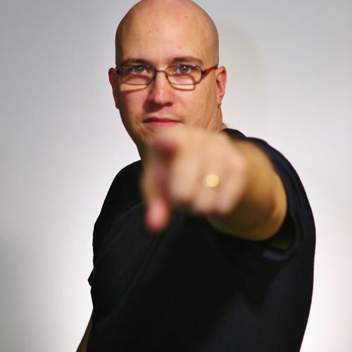 djrodrigoguimaraes's avatar