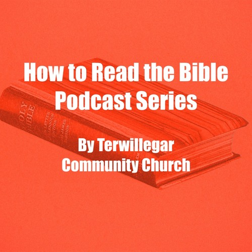 TCC: How to Read The Bible's avatar