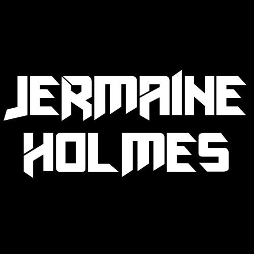 Jermaine_Holmes's avatar