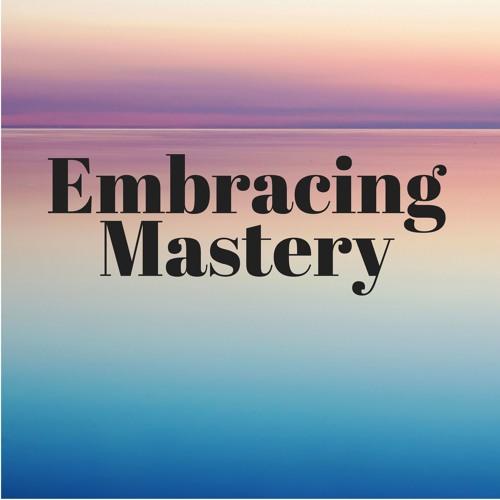 Embracing Mastery with Jennifer Heflin's avatar